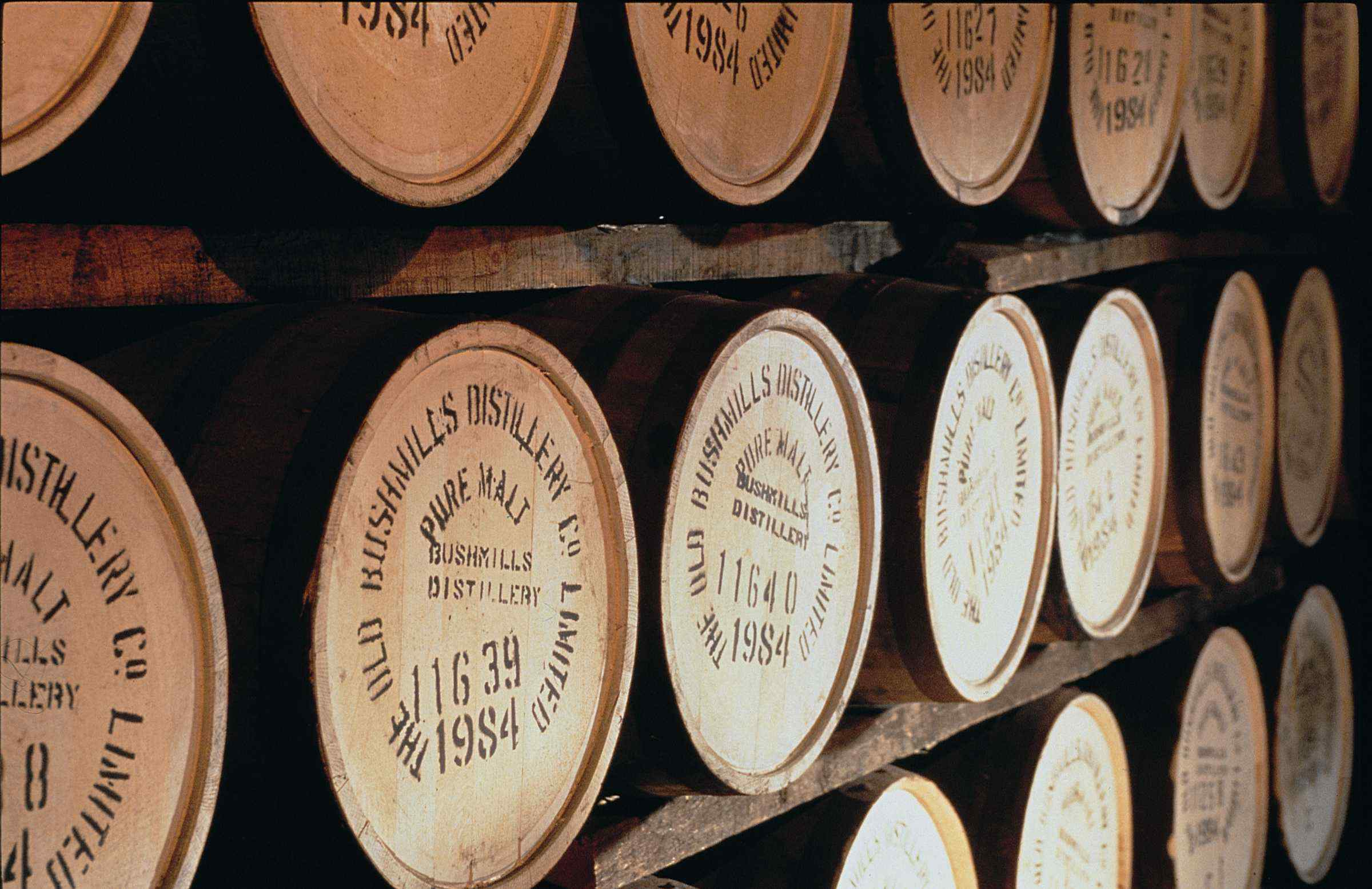 whisky 1080p wallpapers hd - photo #34