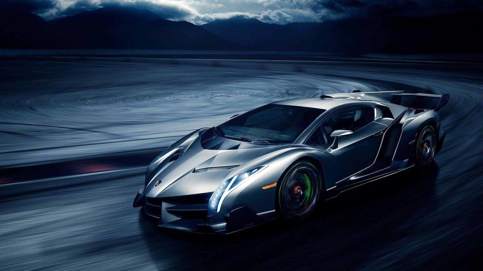 Lamborghini Veneno Wallpapers , Wallpaper Cave