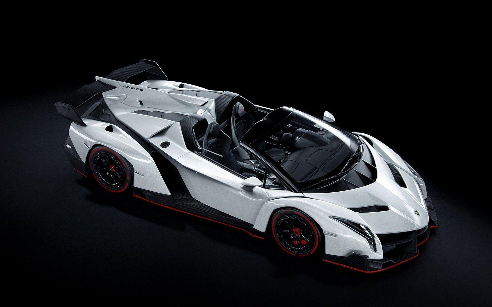 lamborghini veneno wallpapers wallpaper cave