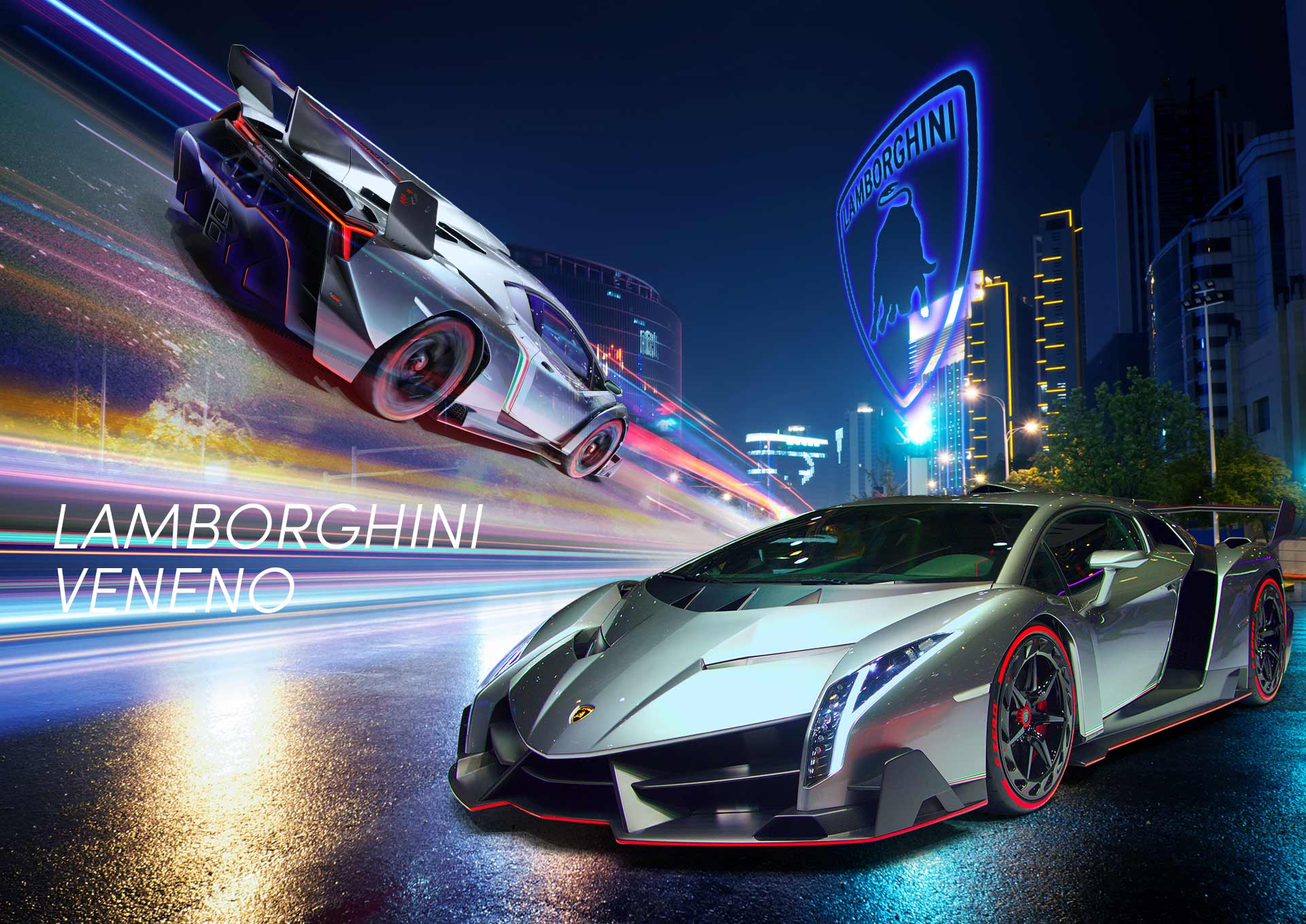 lamborghini veneno wallpapers group 92