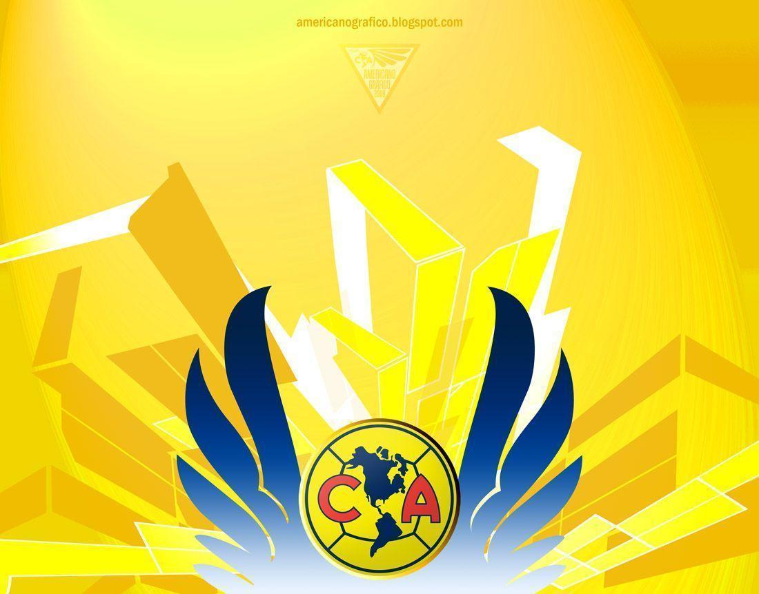 Club America pictures, Football Wallpapers and Photos