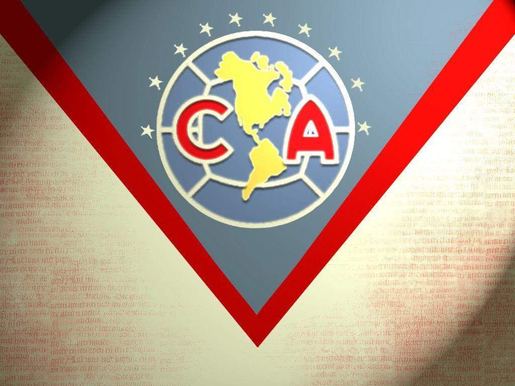 Club America Wallpapers Group