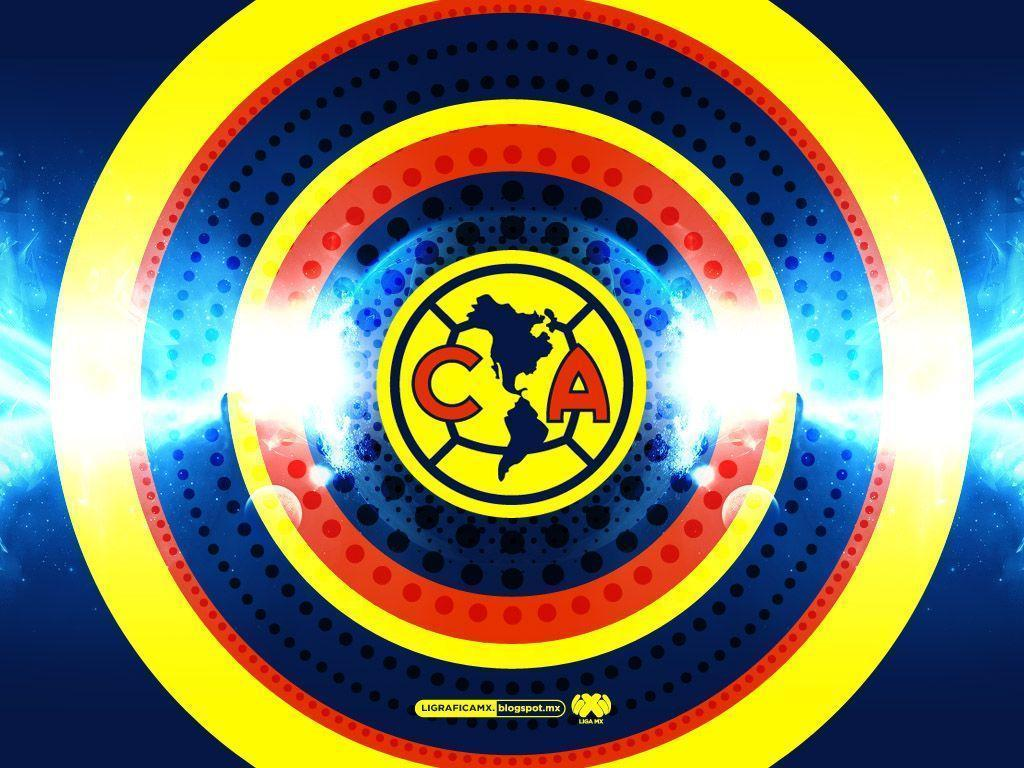 Club America Wallpapers 2015