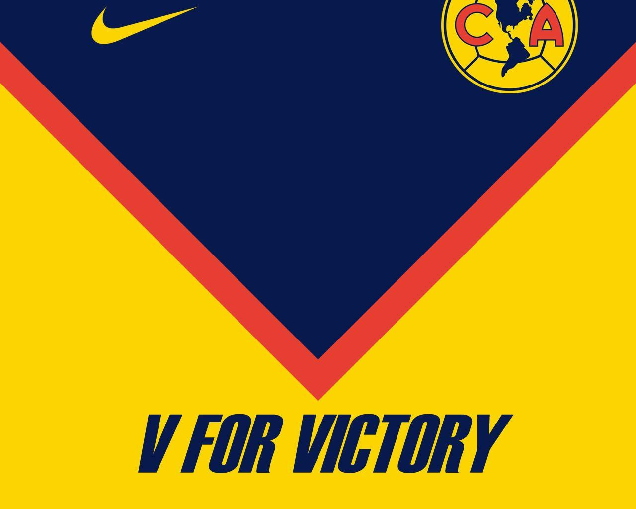Club America nice wallpaper, Football Pictures and Photos