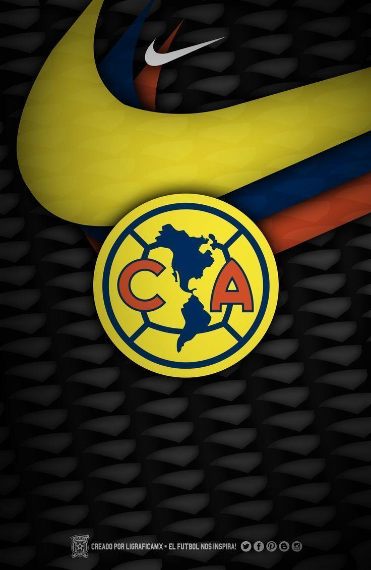 1000+ image about Club America