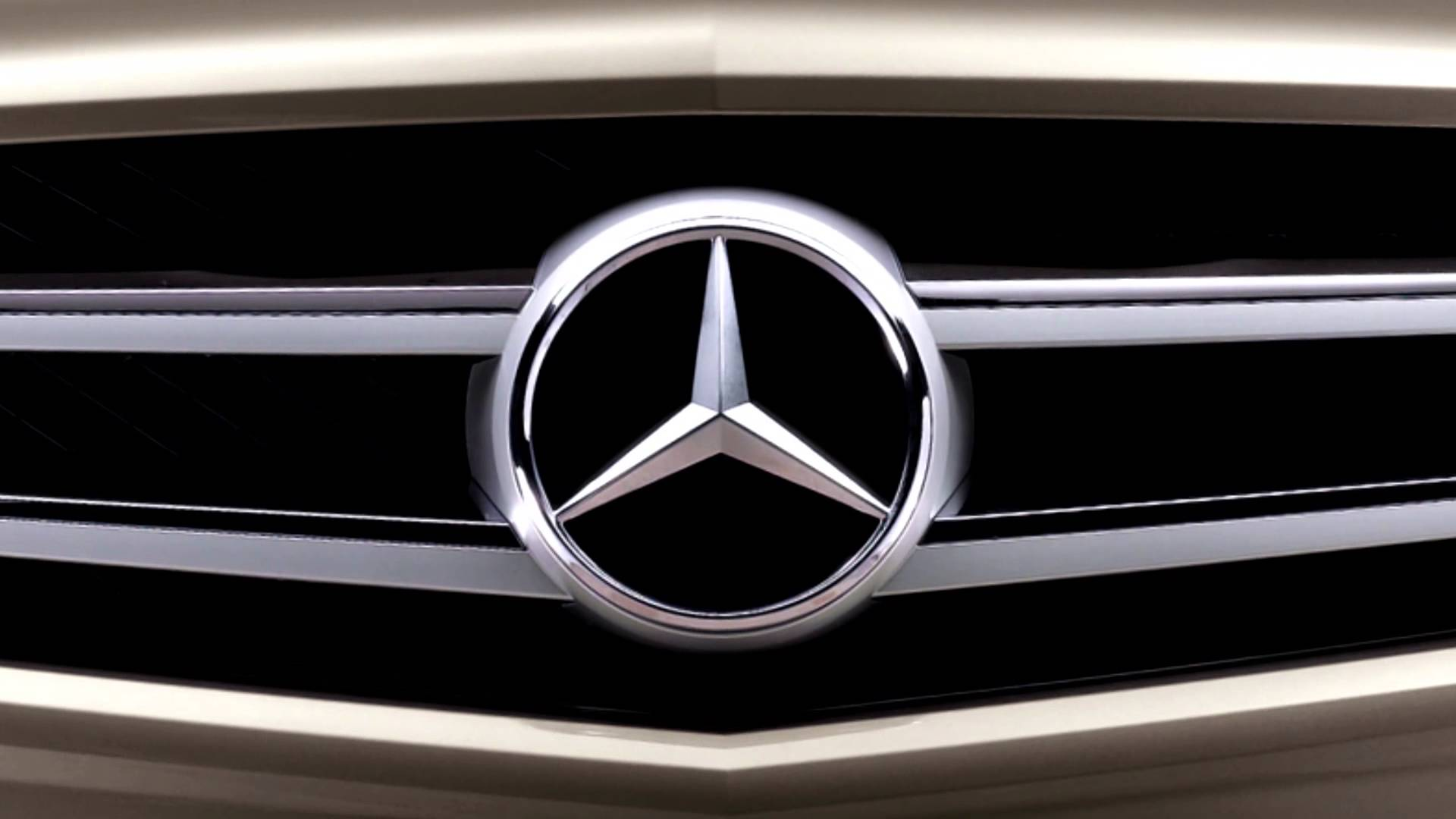 Mercedes Logo Wallpapers Wallpaper Cave