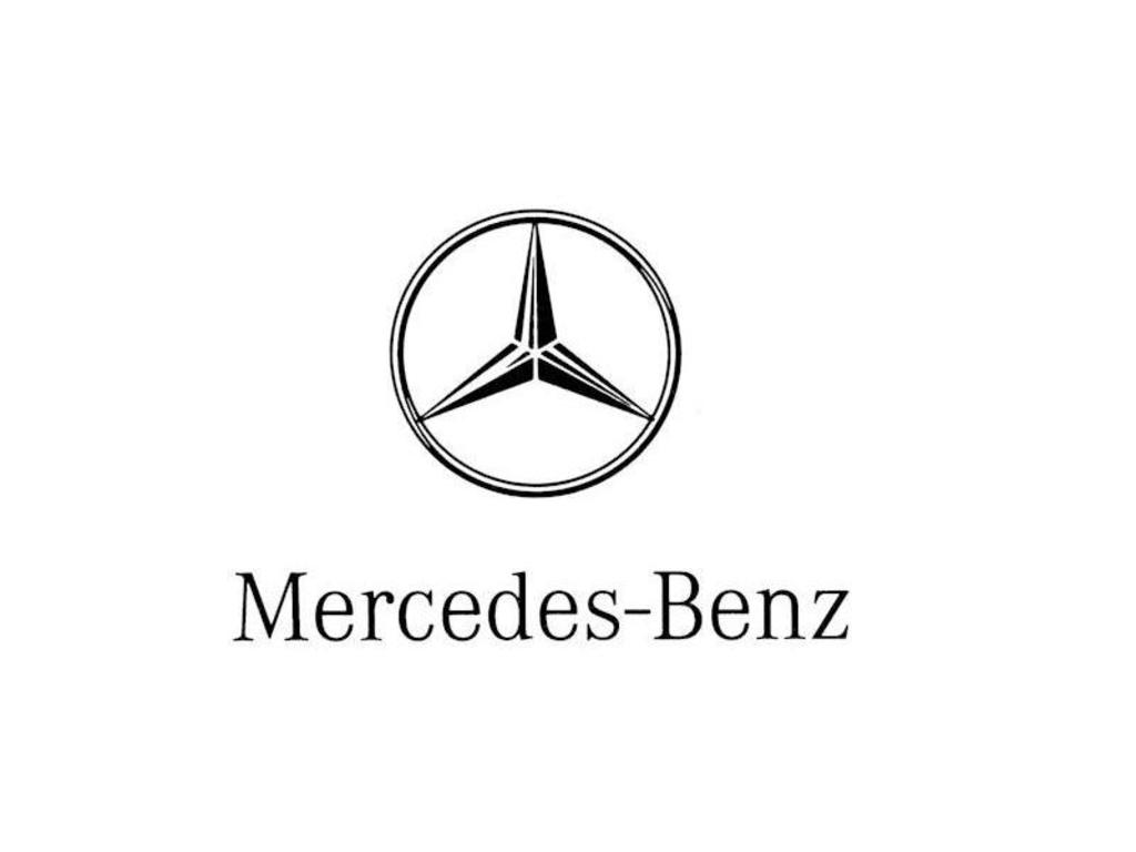 Mercedes logo wallpapers wallpaper cave 34 wonderful mercedes benz e350 logo wallpaper 7te voltagebd Image collections