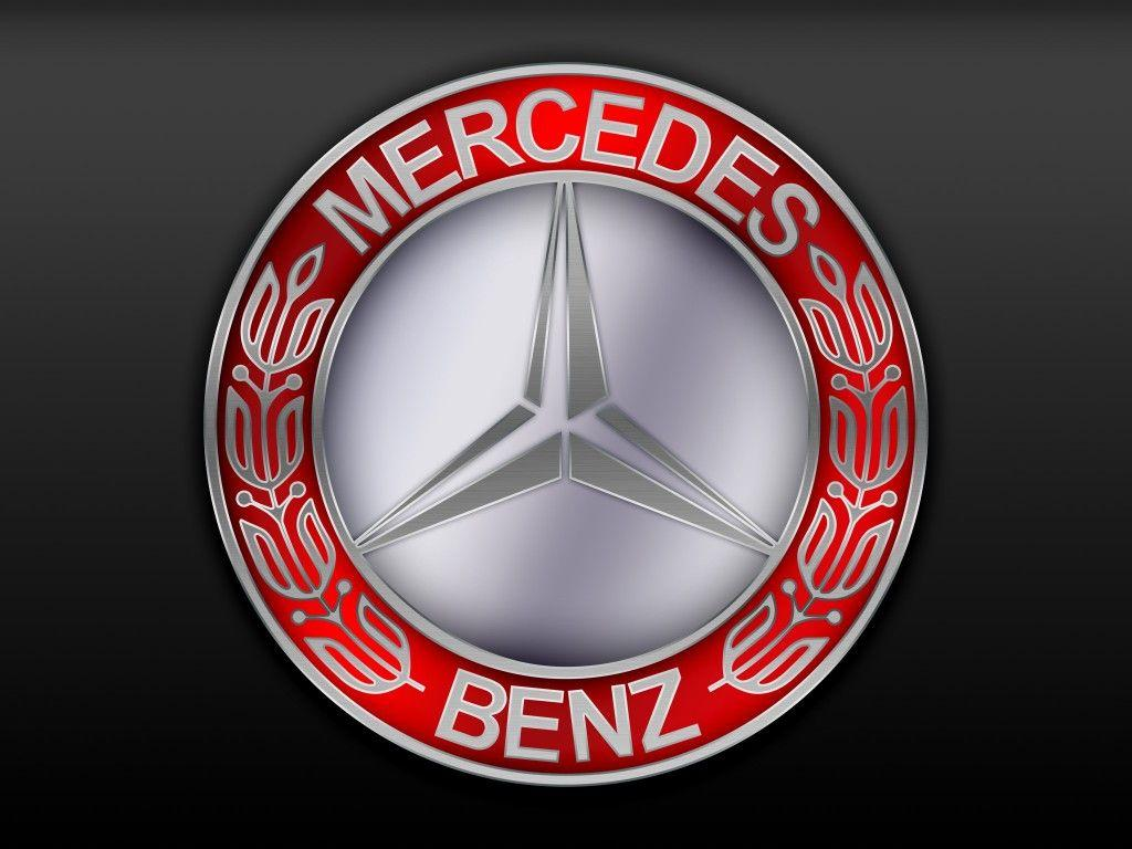 Mercedes logo wallpapers wallpaper cave mercedes benz logo wallpapers hd images hd pictures voltagebd Image collections