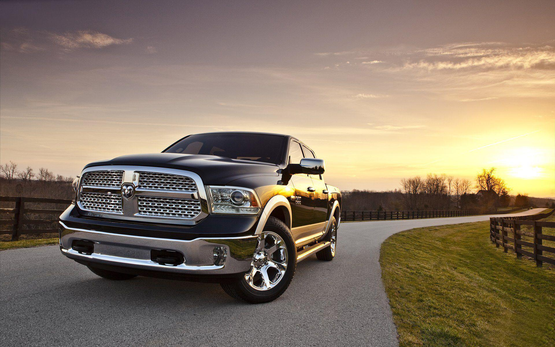 Best Wallpaper Logo Dodge Ram - wp1846883  You Should Have_964386.jpg
