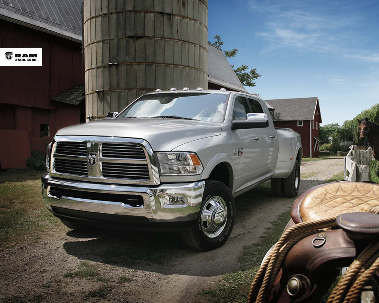 <b>Dodge Ram</b> Logo <b>Wallpaper</b> 6514 <b>Hd Wallpapers</b> Background in Logos ...
