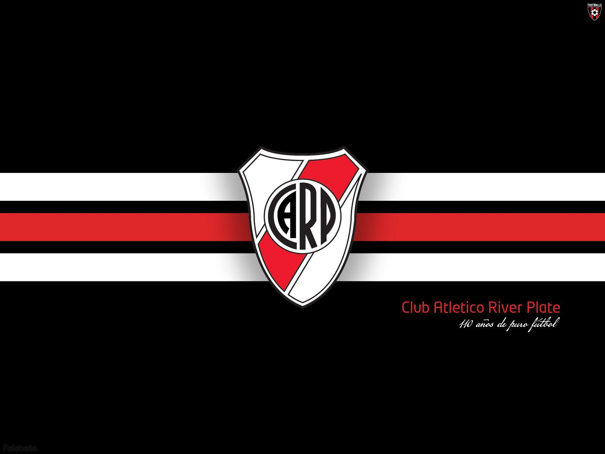 Image Result For River Plate