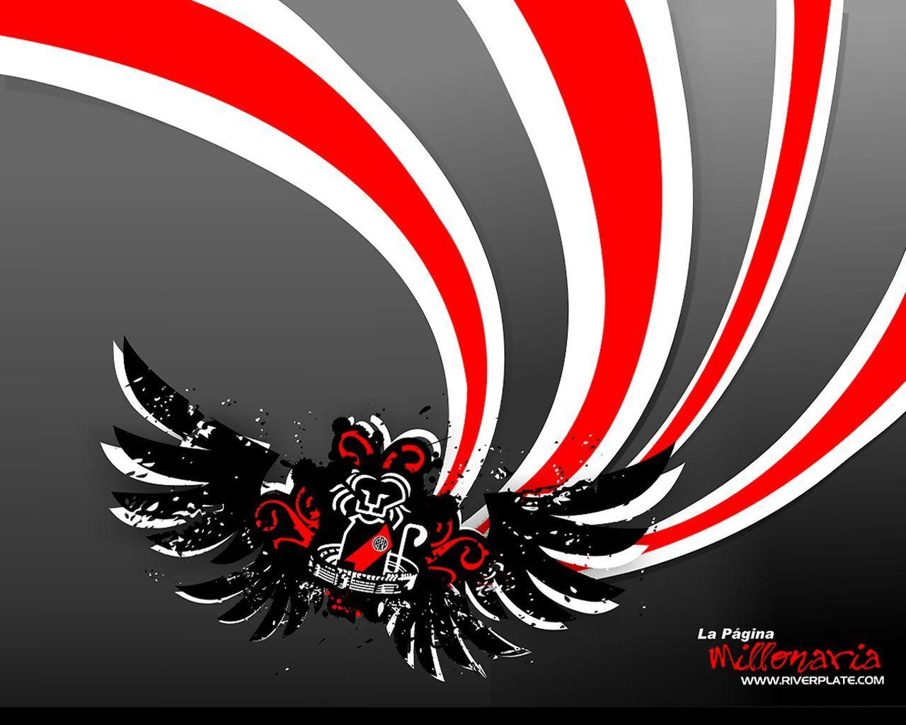 River Plate Wallpapers Wallpaper Cave