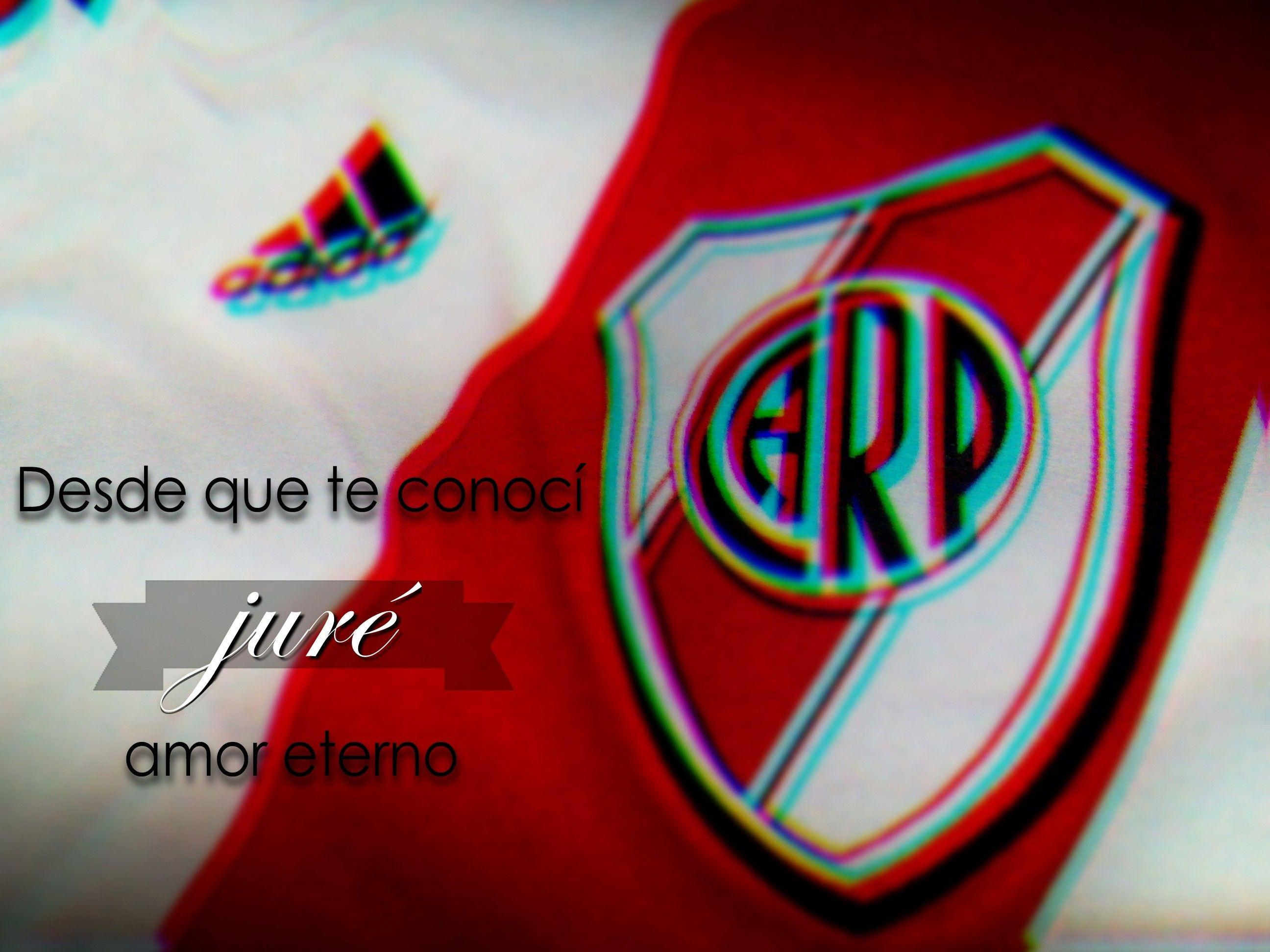 River Plate: River Plate Wallpapers