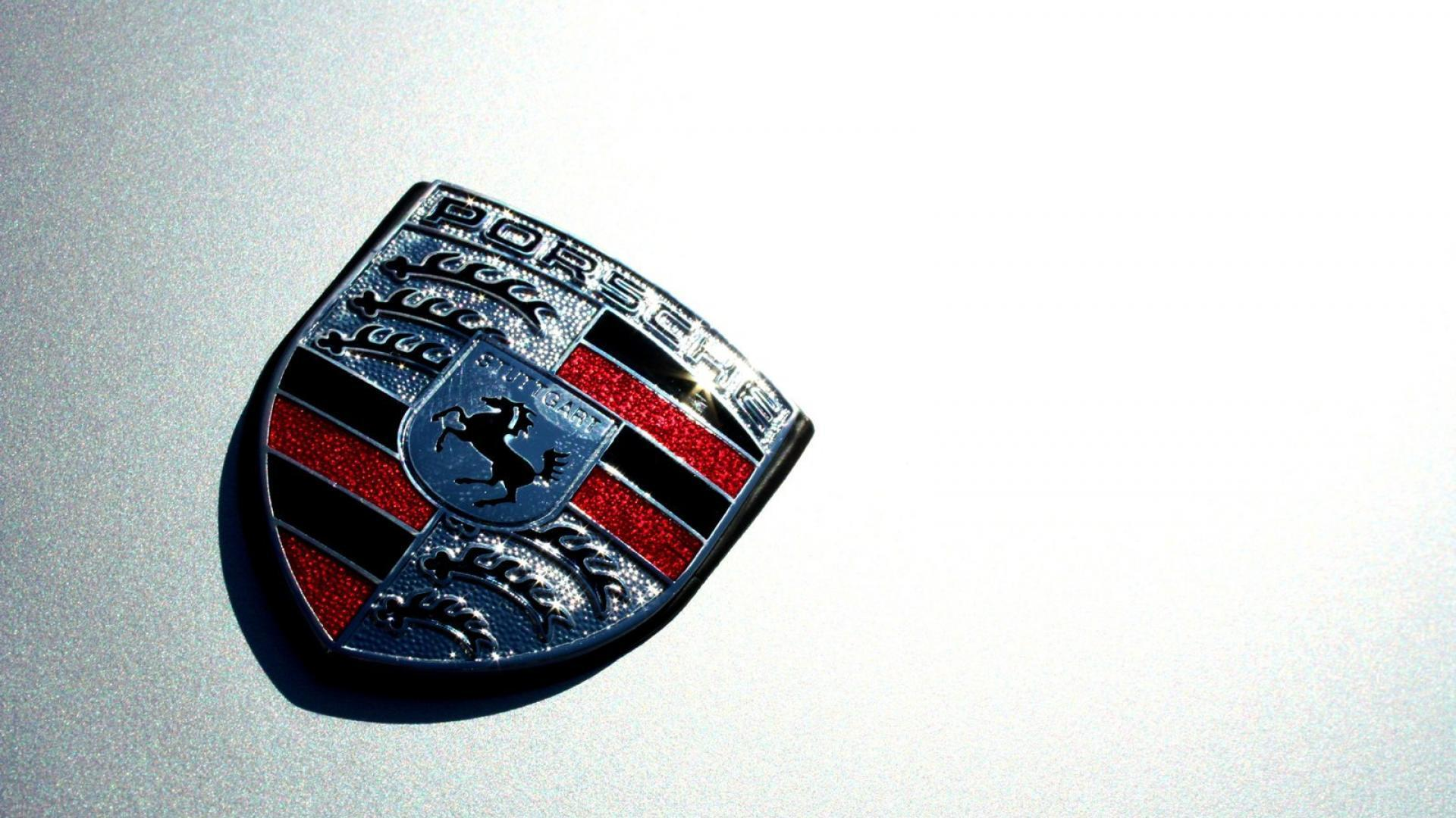 7 hd porsche logo wallpapers hdwallsourcecom