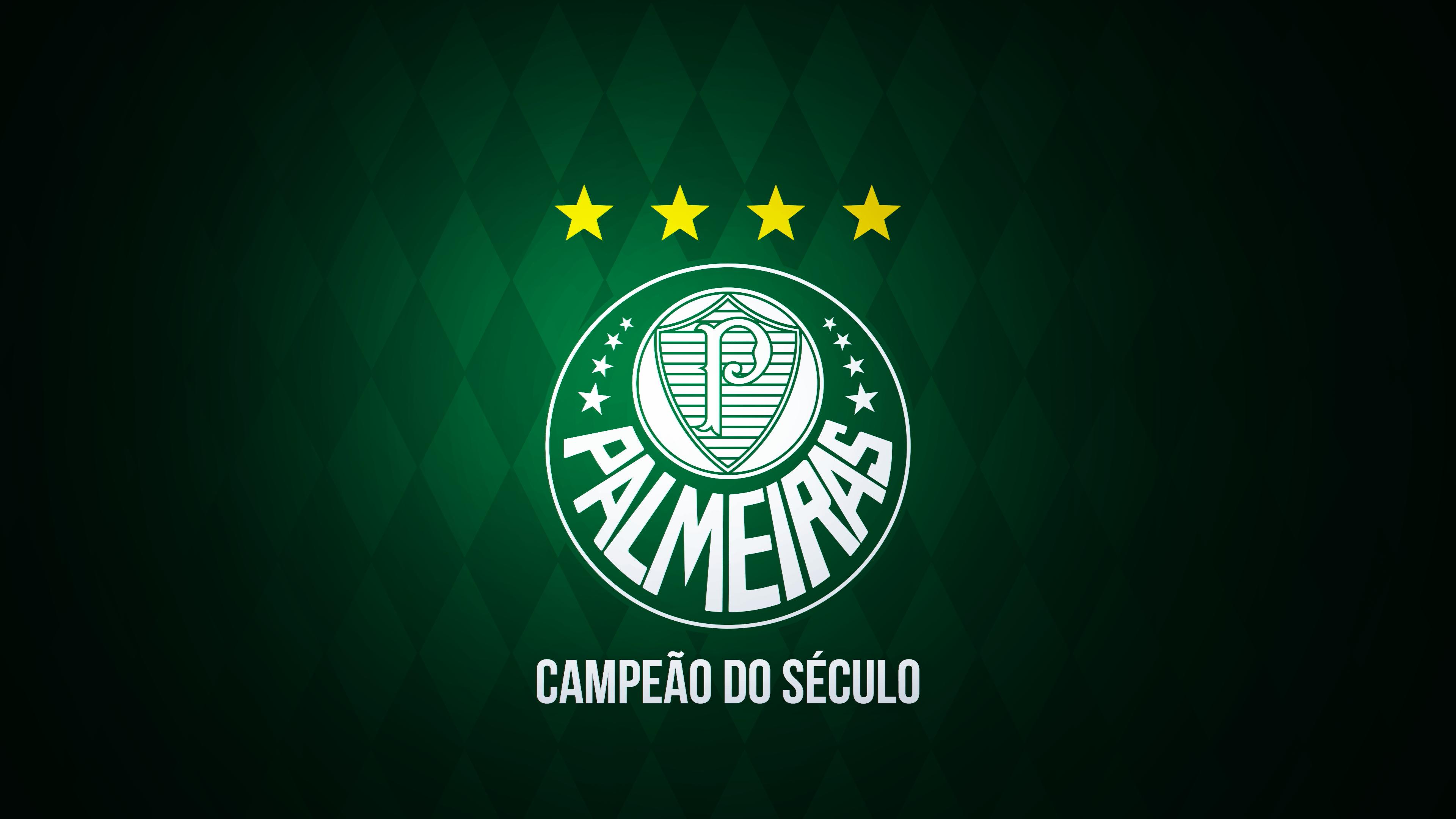 Palmeiras Wallpapers