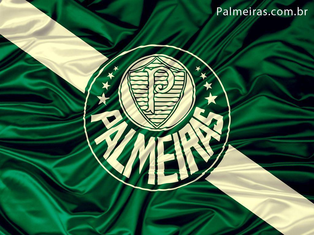 Wallpapers Palmeiras By Osnms Deiog Png And Stock Photos 1366x768