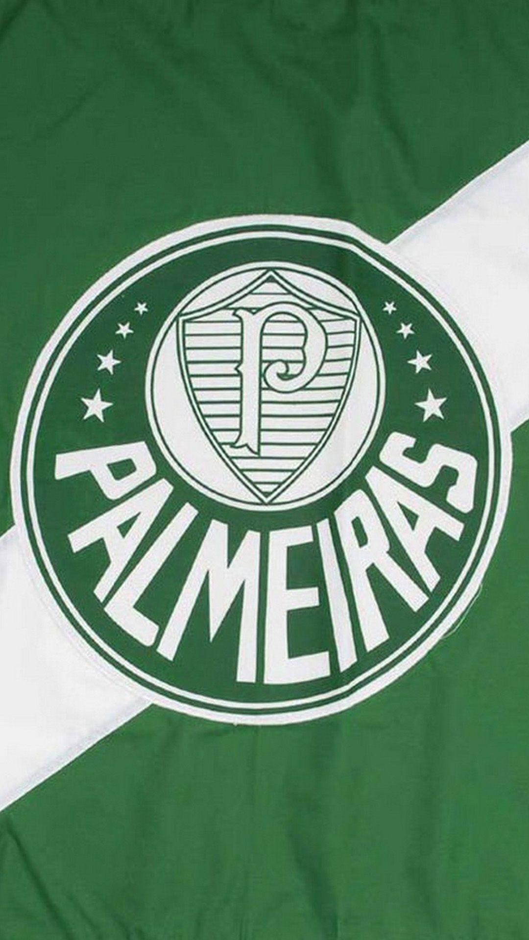 Palmeiras 2 Htc One M8 wallpapers