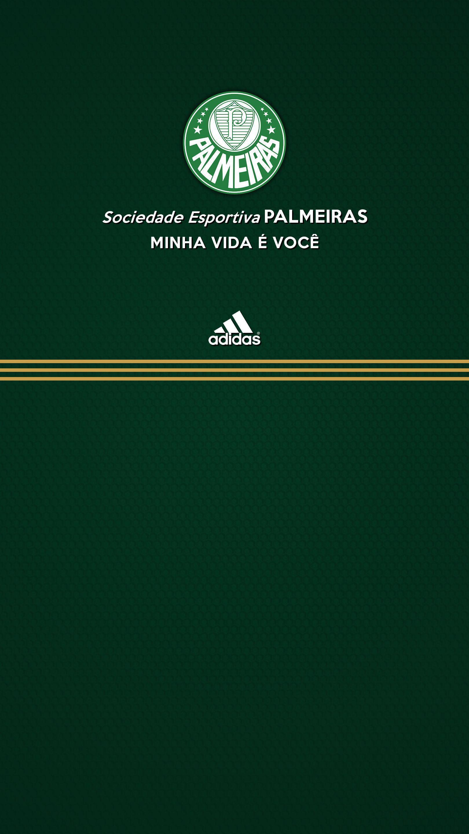 Iphone Palmeiras Wallpapers