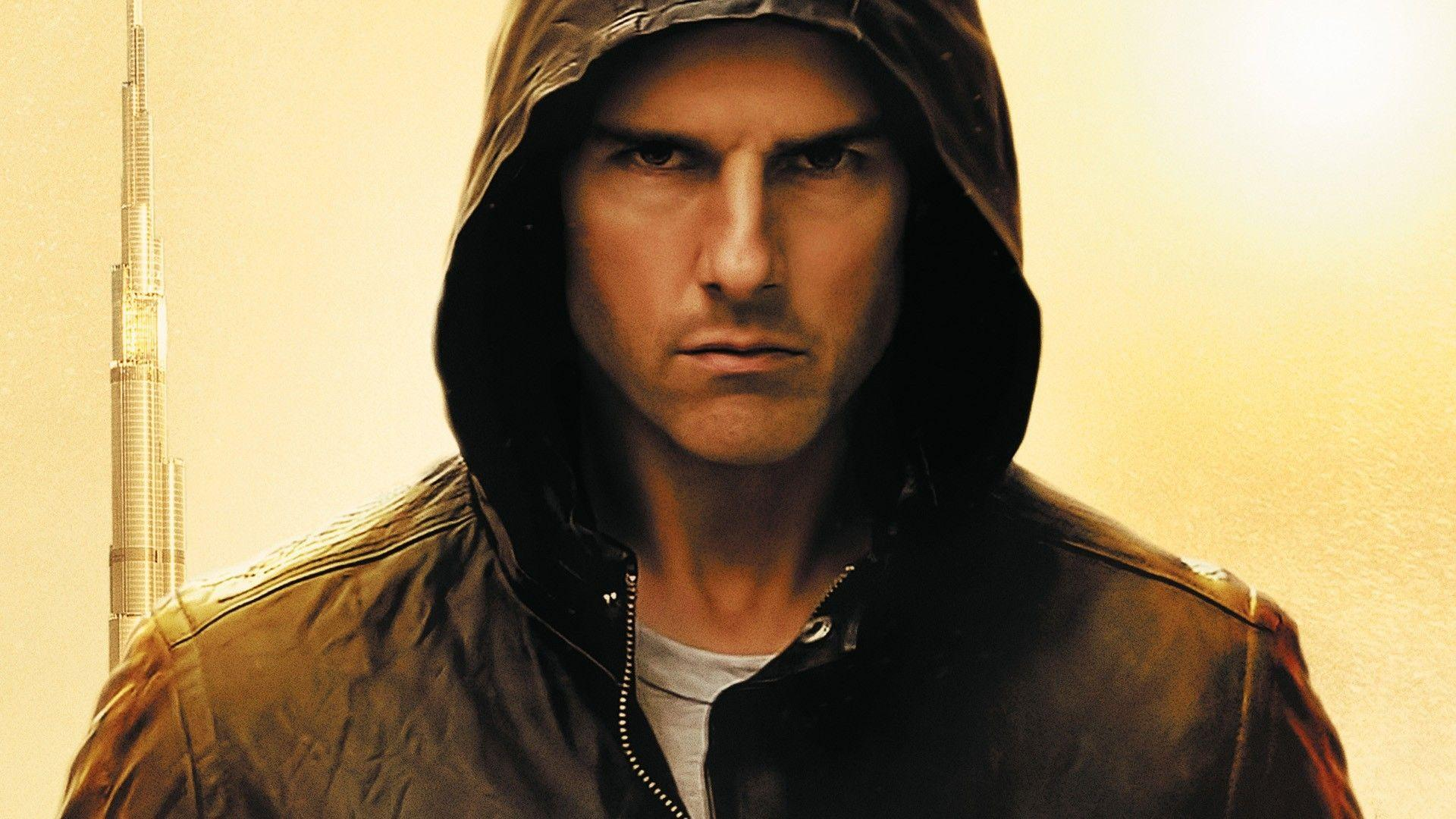 Mission Impossible Wallpapers Wallpaper Cave