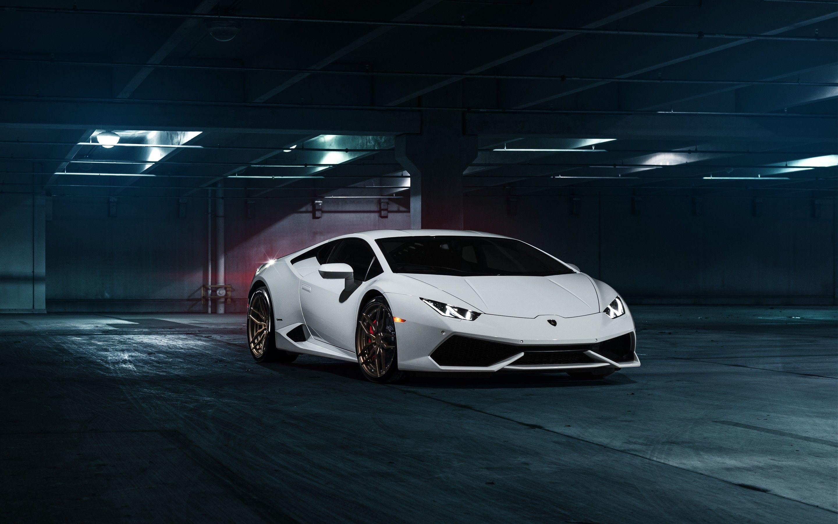 lamborghini huracan wallpapers wallpaper cave. Black Bedroom Furniture Sets. Home Design Ideas