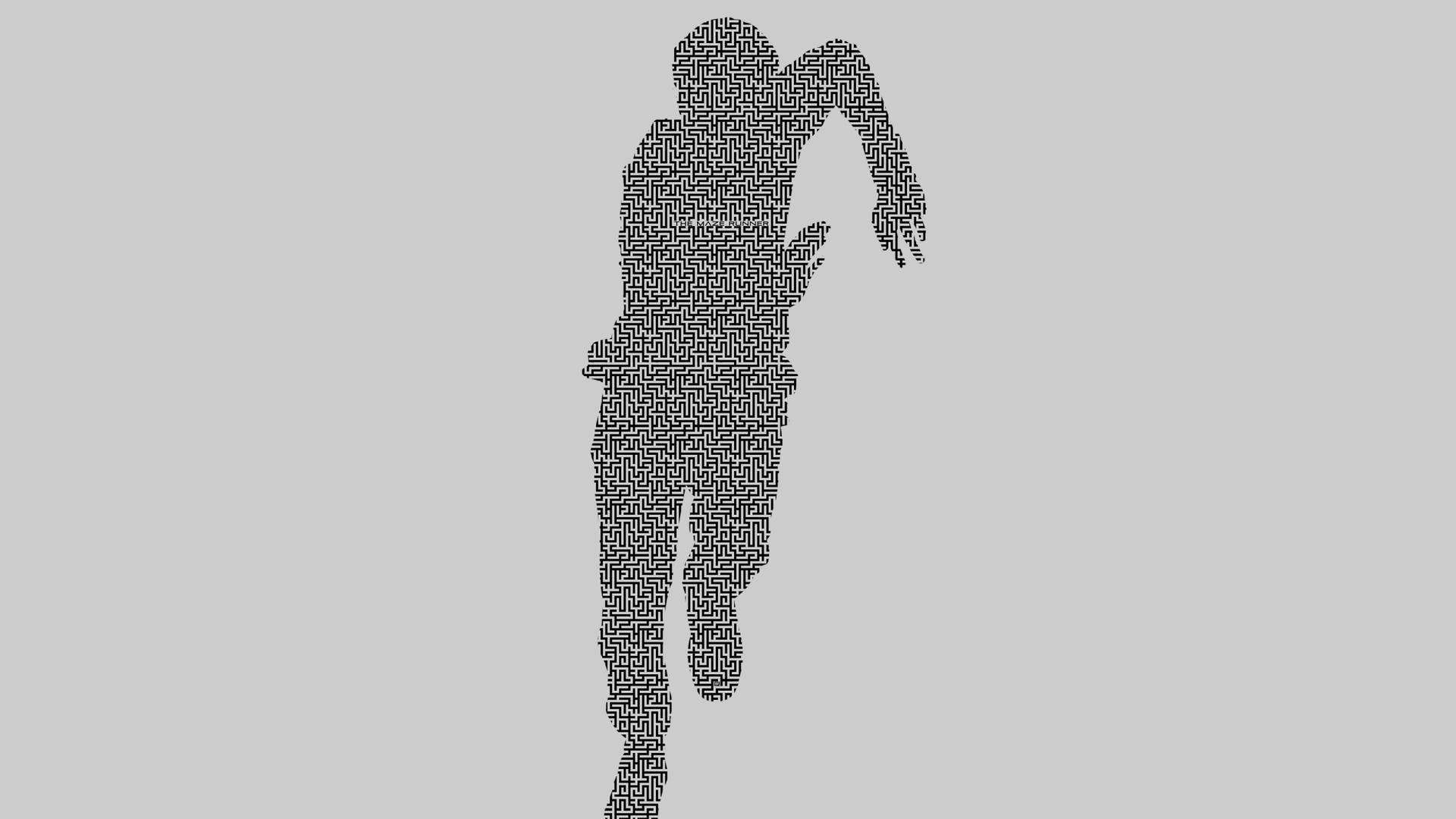 The Maze Runner Wallpapers