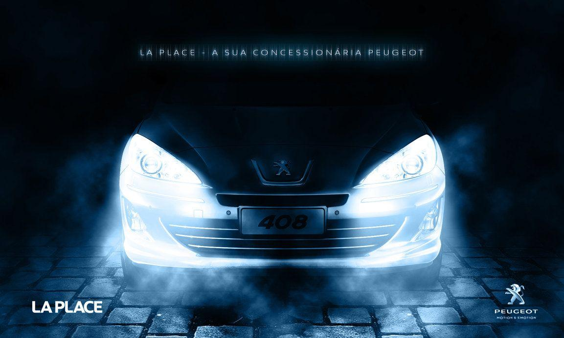 Peugeot Wallpapers, Creative Peugeot Wallpapers - #WP:SZM257 ...