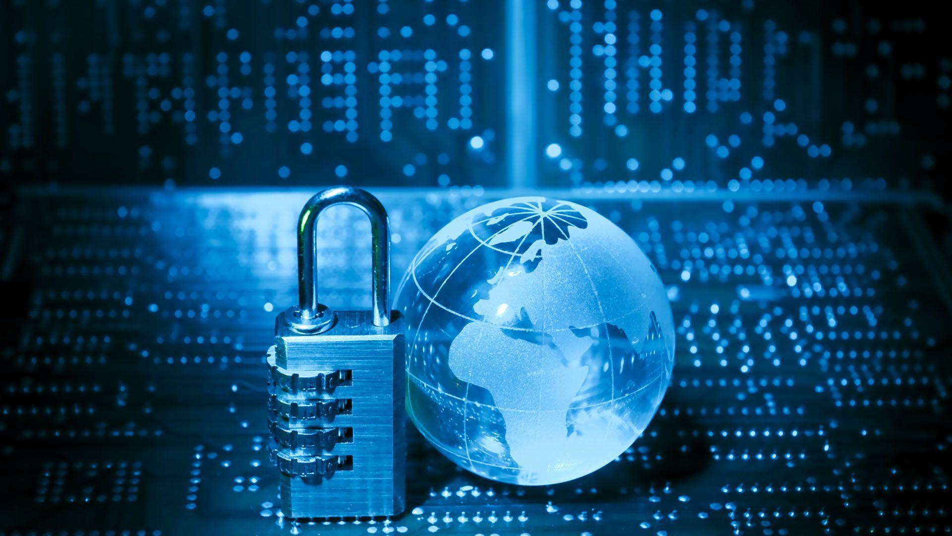 Znalezione obrazy dla zapytania cyber secure wallpaper