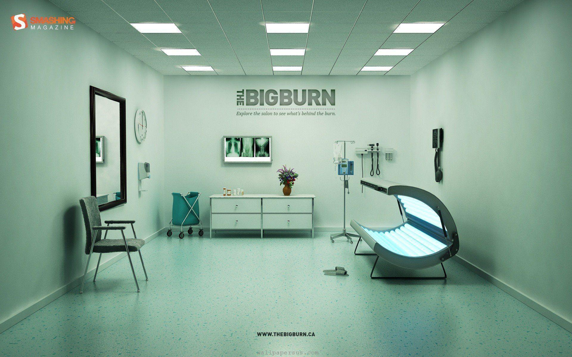 best hospital wallpapers in - photo #6