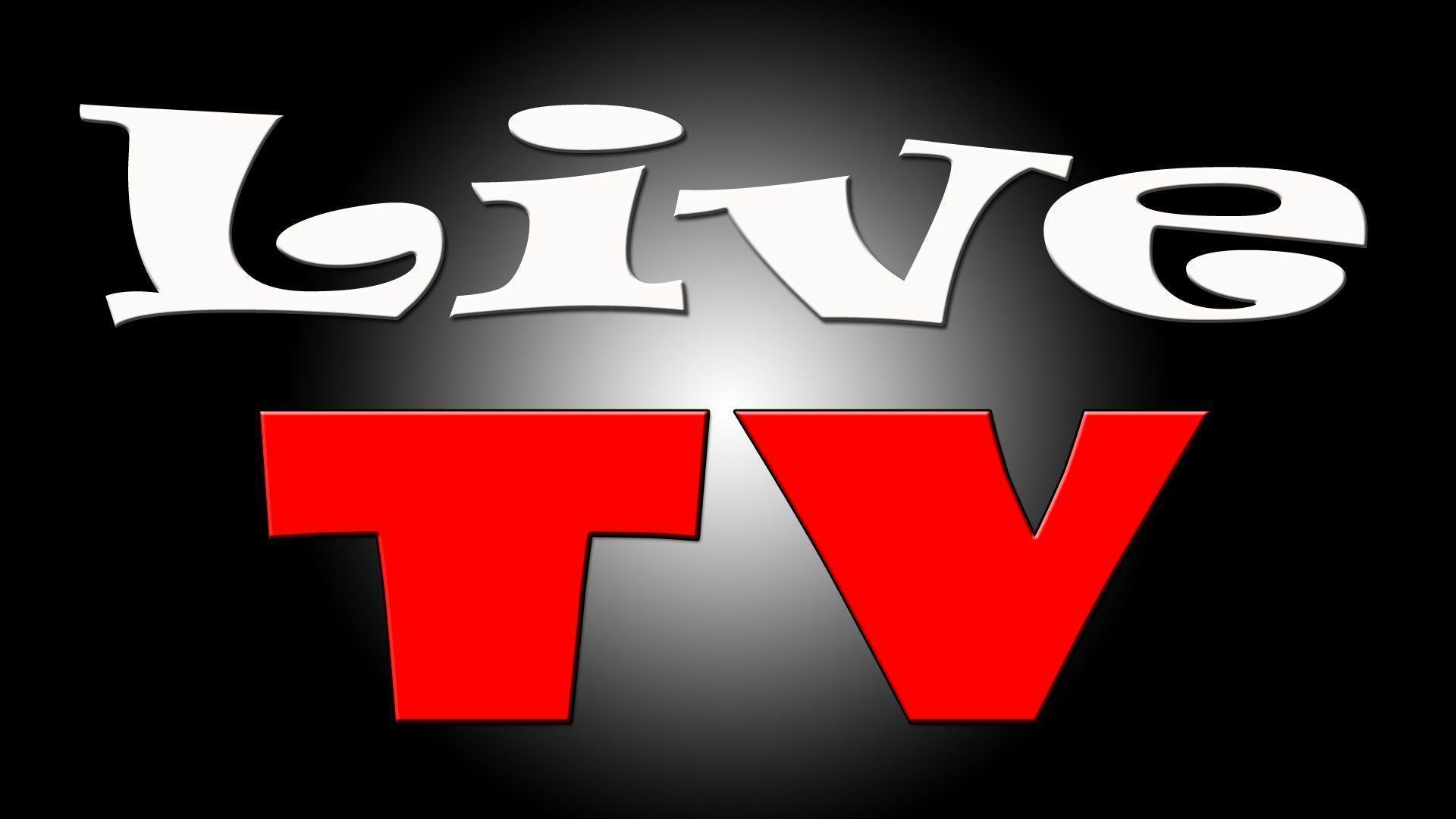 Online Tv Hd