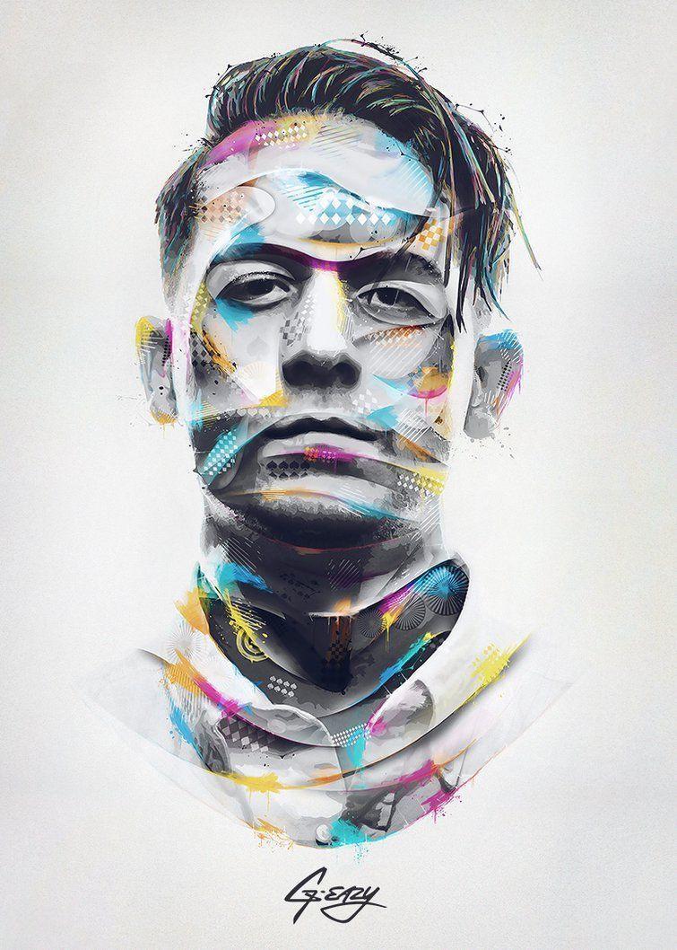 G Eazy Wallpaper HD