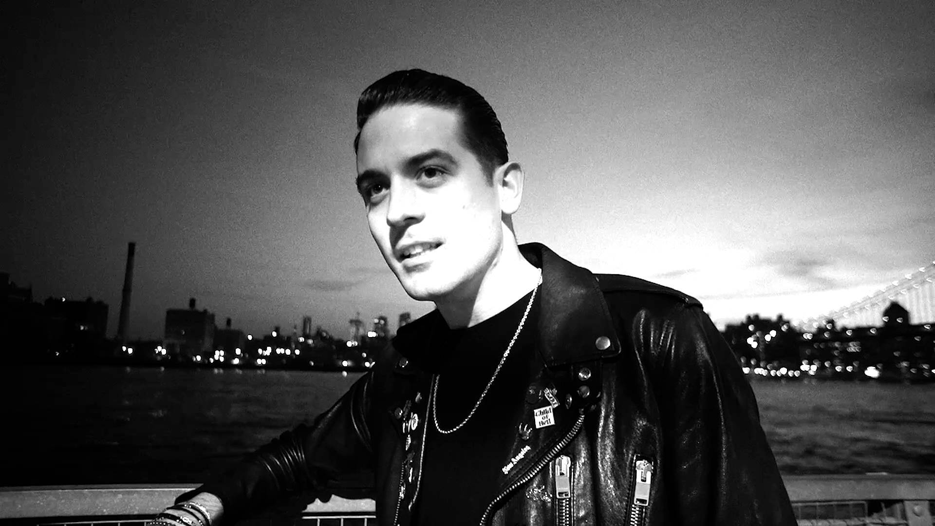G Eazy Wallpaper Quotes