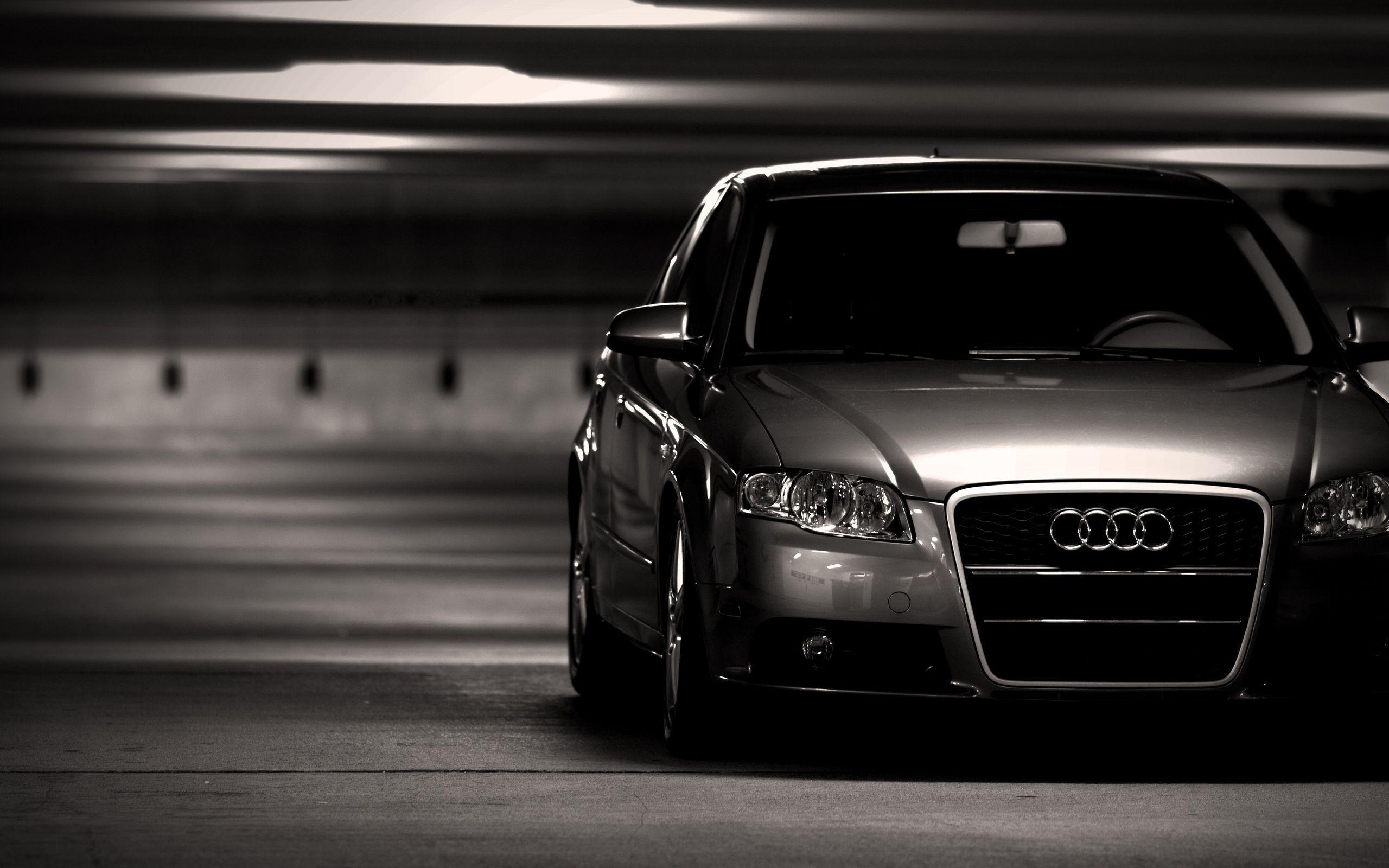 Audi Wallpapers Wallpaper Cave