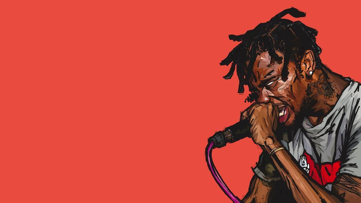 Travis Scott Wallpapers Kanye West Forum
