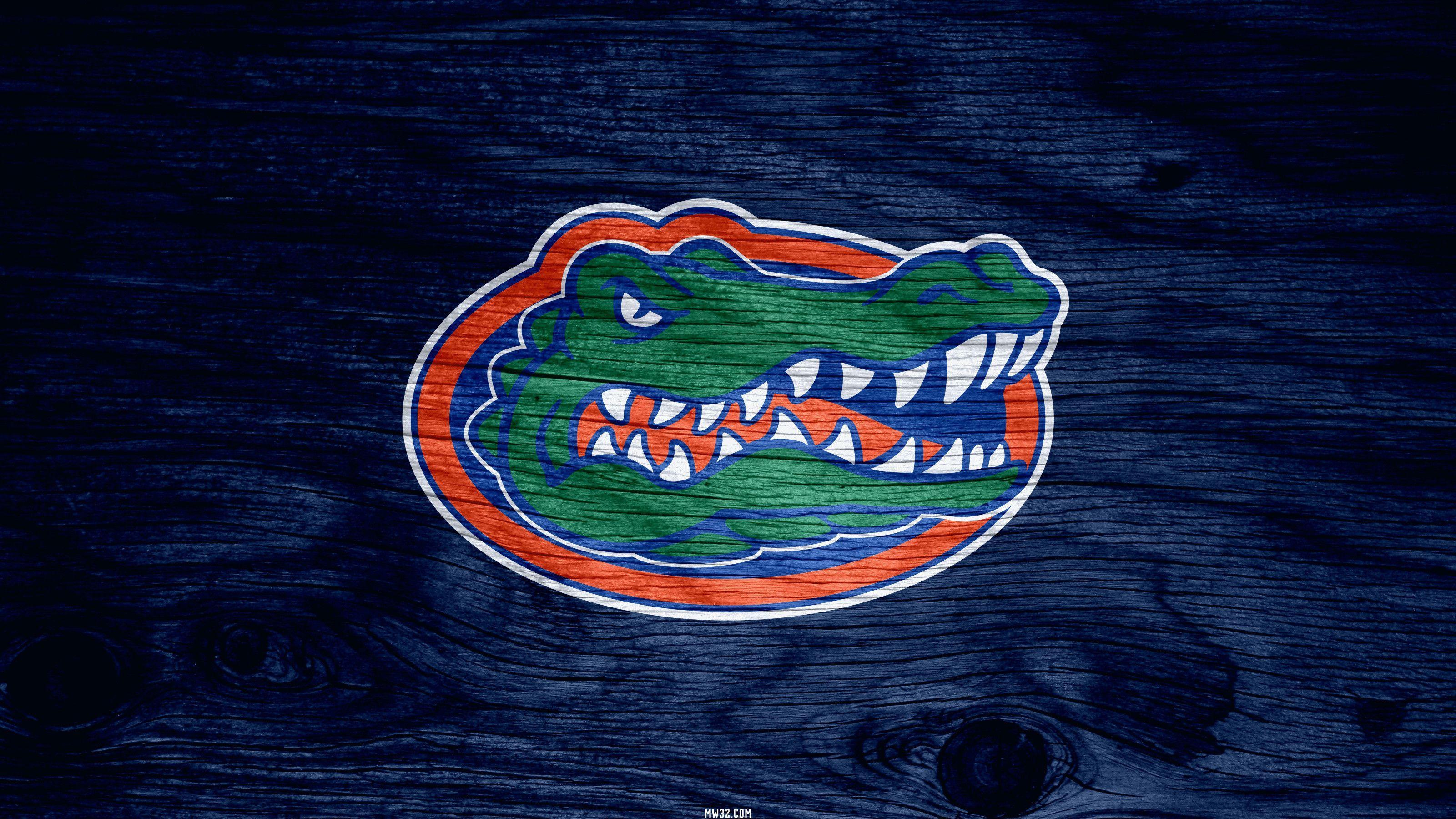 Florida Gator Screensavers and Wallpaper - WallpaperSafari