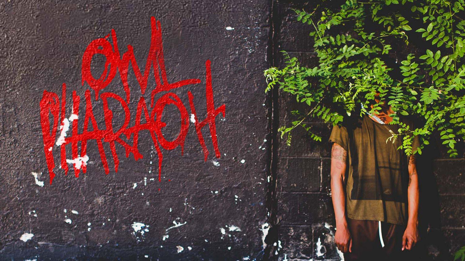 Travis Scott Wallpapers - Wallpaper Cave