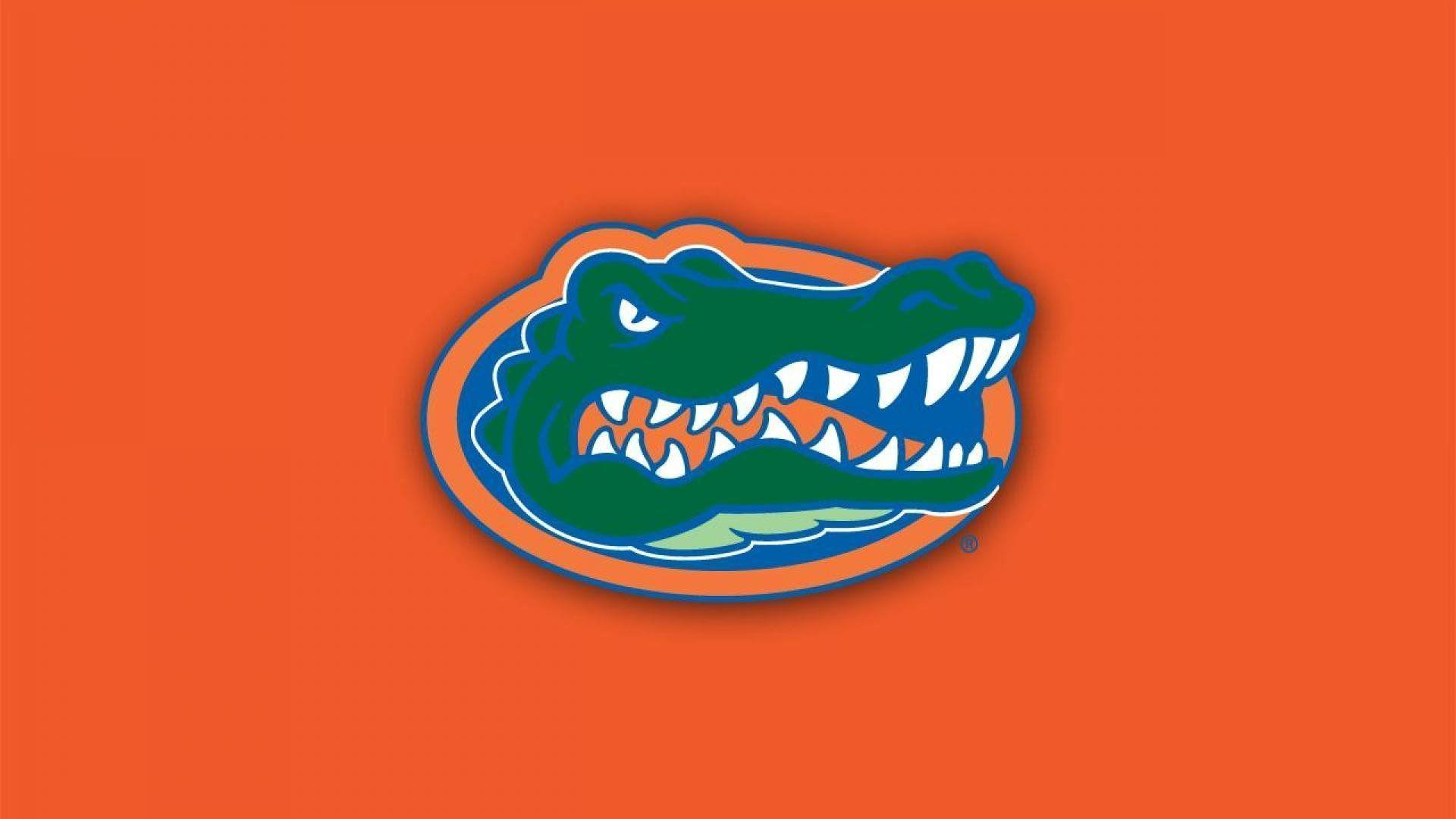 Florida Gators Wallpaper HD | Pixels Talk