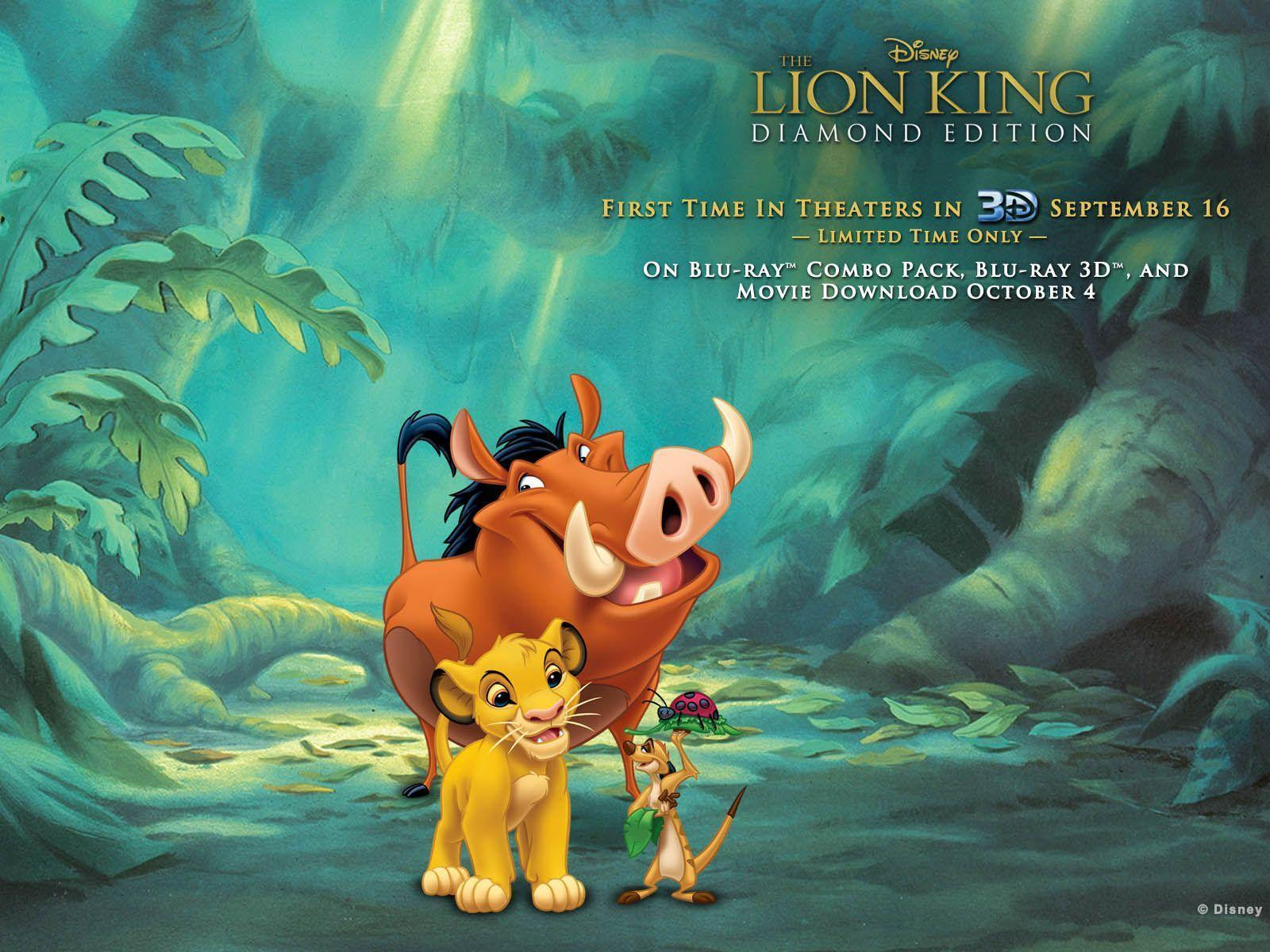 the lion king wallpapers - wallpaper cave
