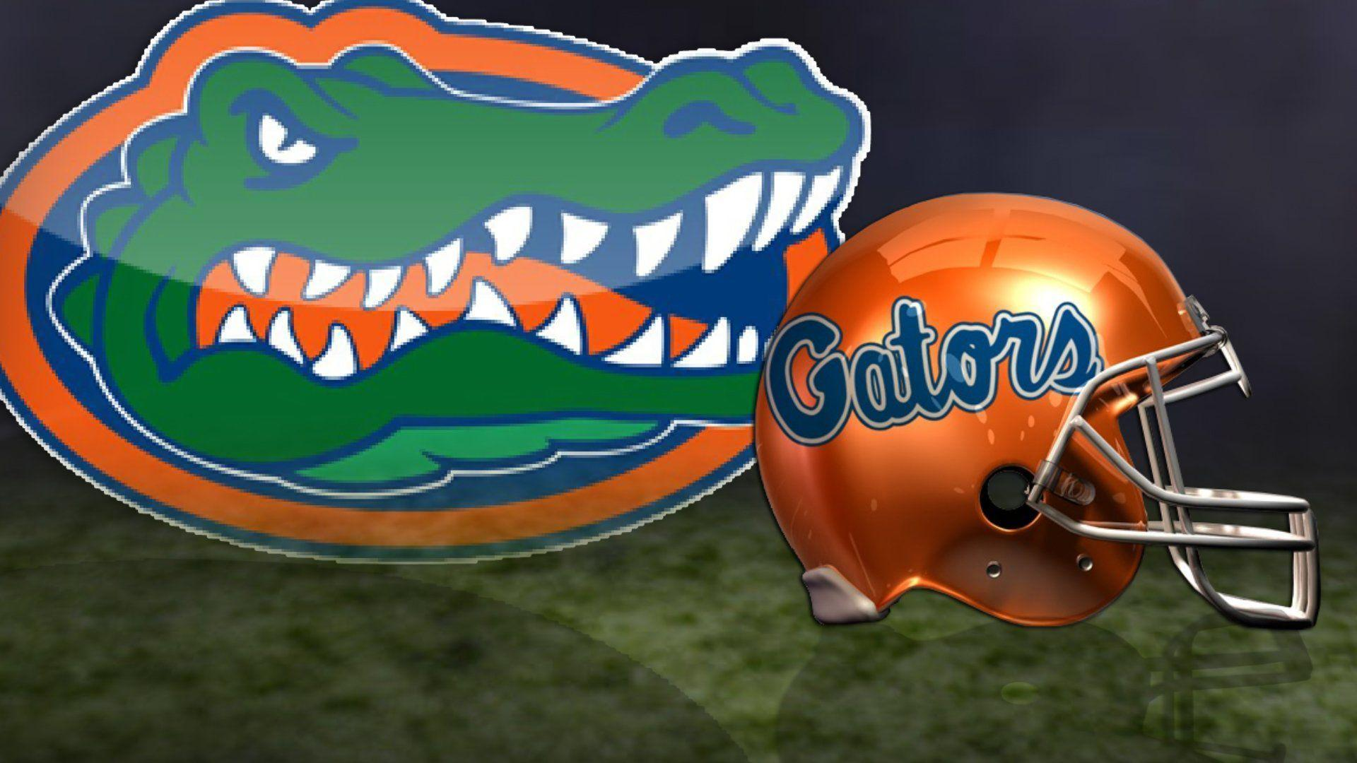 Florida Gators Wallpaper HD - WallpaperSafari