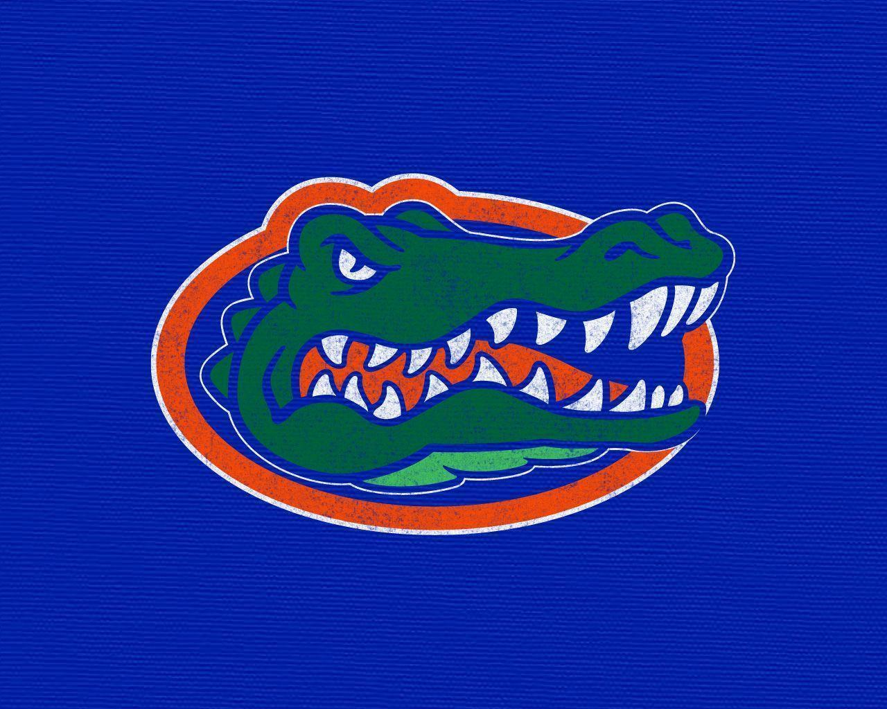 Wallpaper – Florida Gators Wallpaper