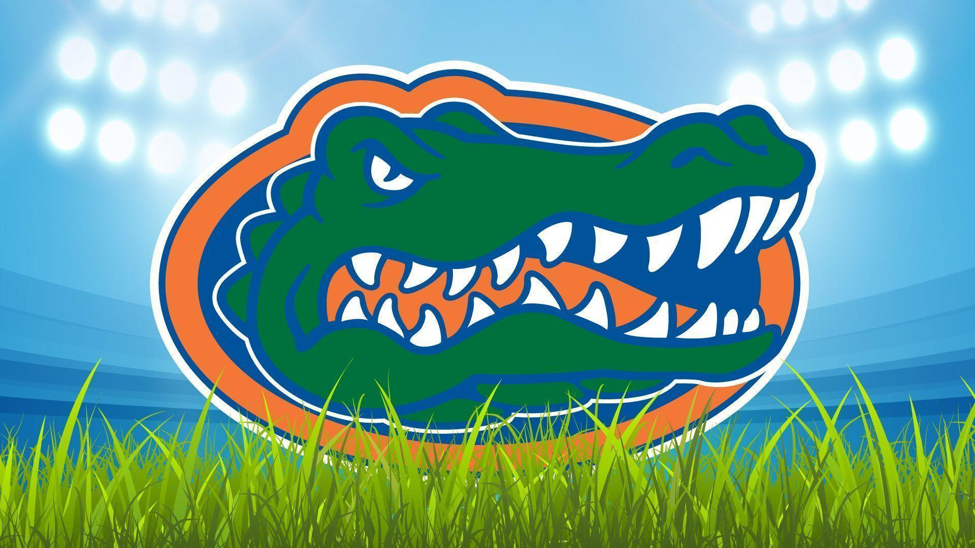 Gators Wallpaper