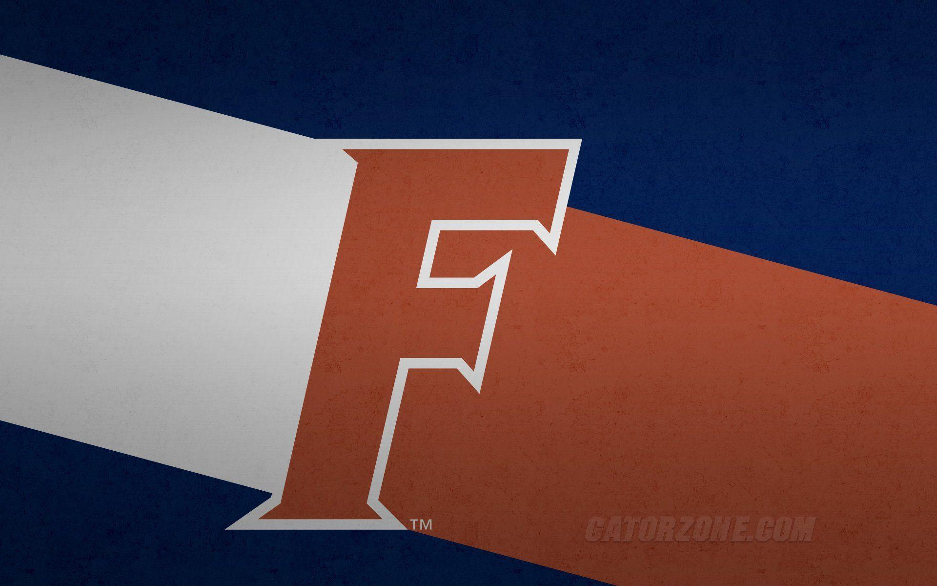 Florida Gators Backgrounds Wallpaper