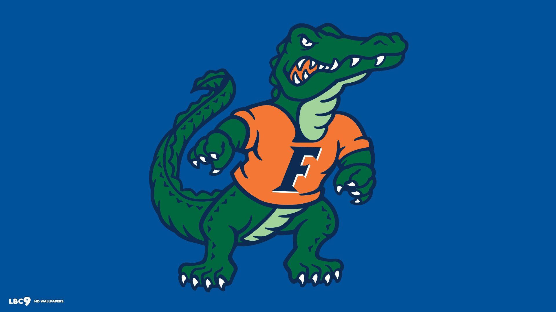 Caveman Show Fsu : Florida gators football wallpapers wallpaper cave