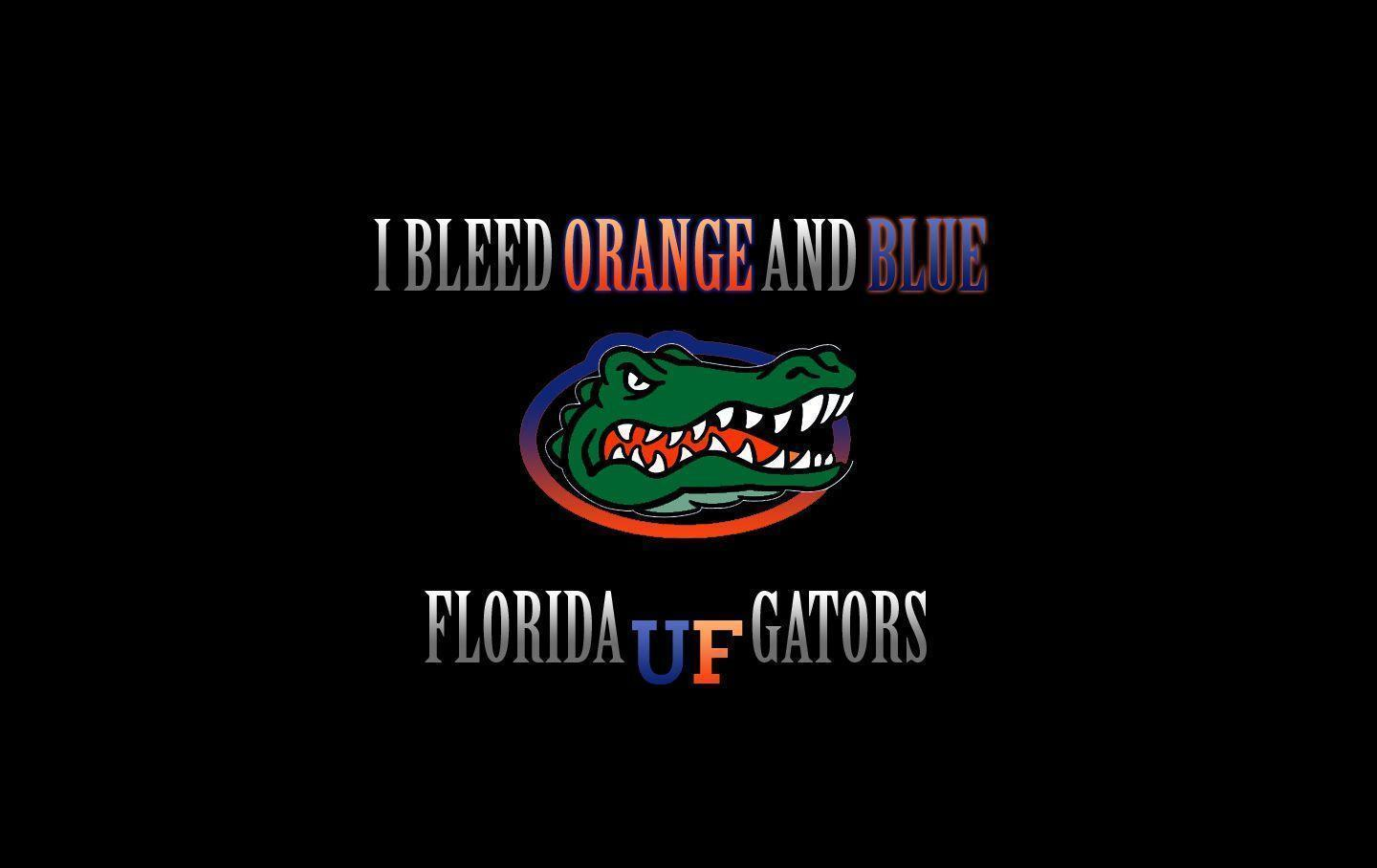 1000+ images about Goooooo Gators!!!! on Pinterest | Florida ...