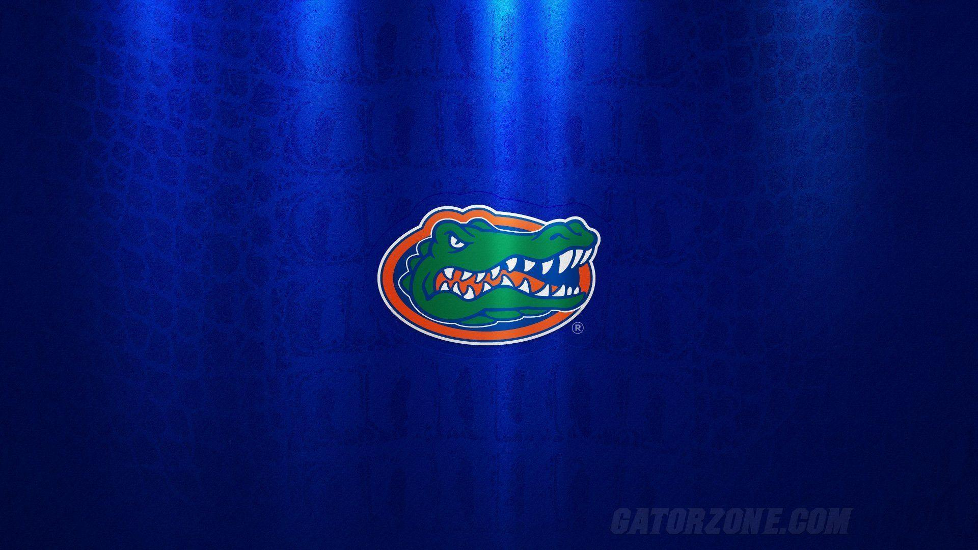 FLORIDA GATORS college football wallpaper | 1920x1080 | 595524 ...