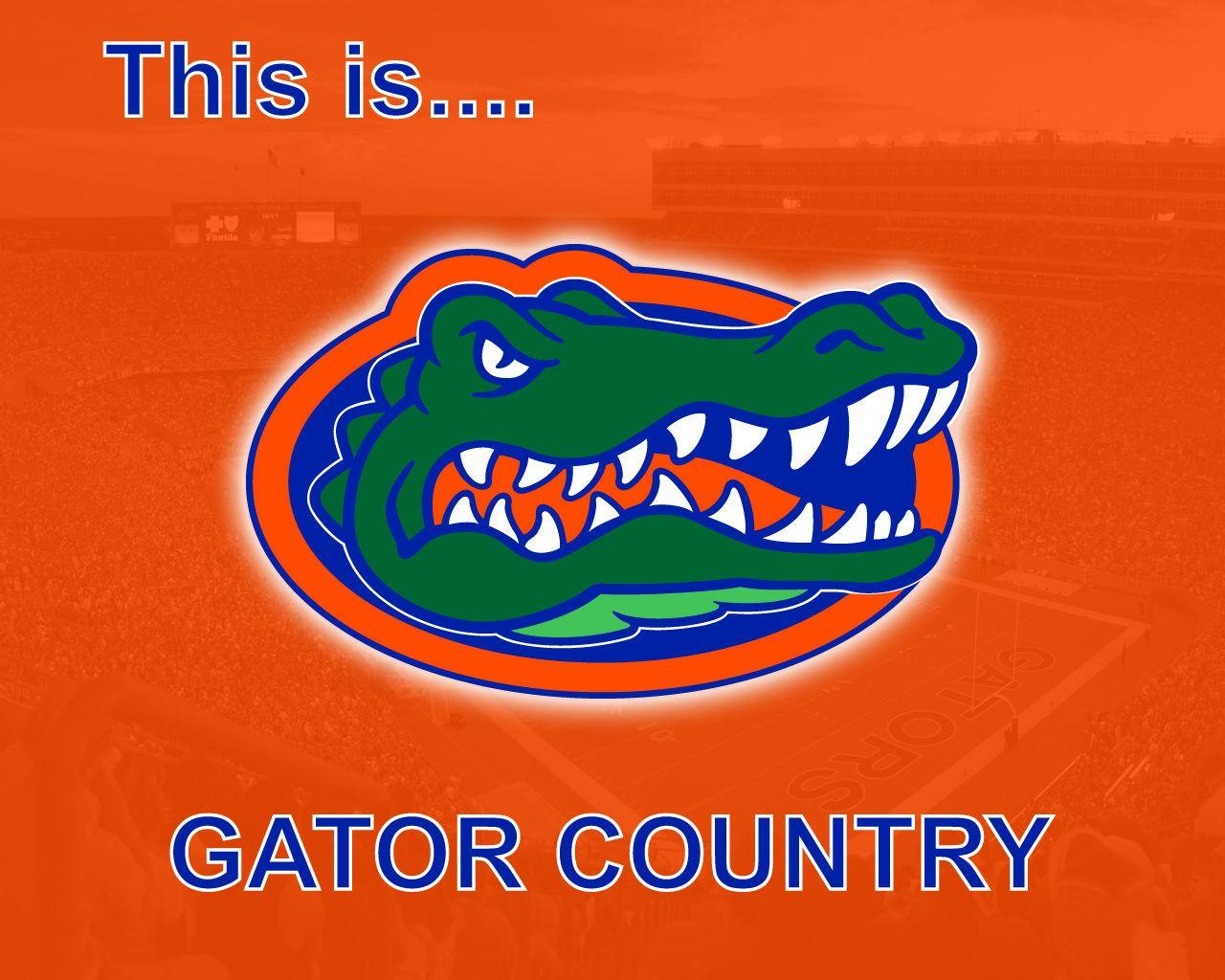 Wallpaper Florida Gators | HD Picturez - Part 2