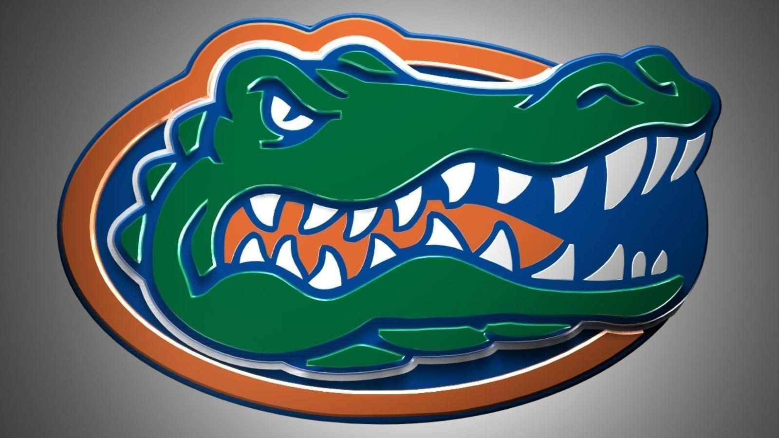 Florida Gators Wallpaper | HD Picturez