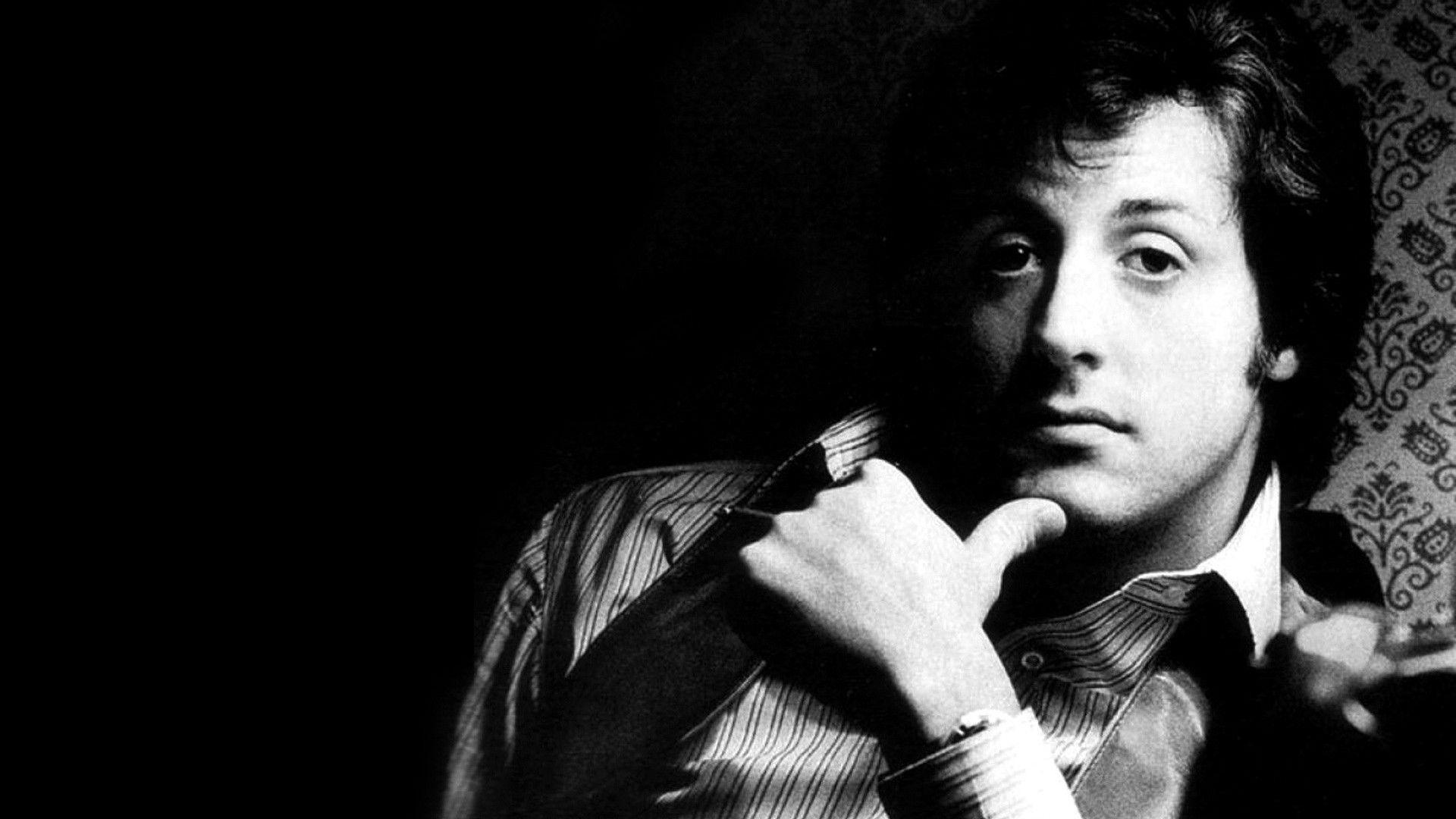 sylvester stallone wallpapers wallpaper cave