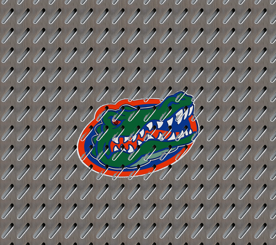 Best Florida Gators Wallpaper | HD Picturez