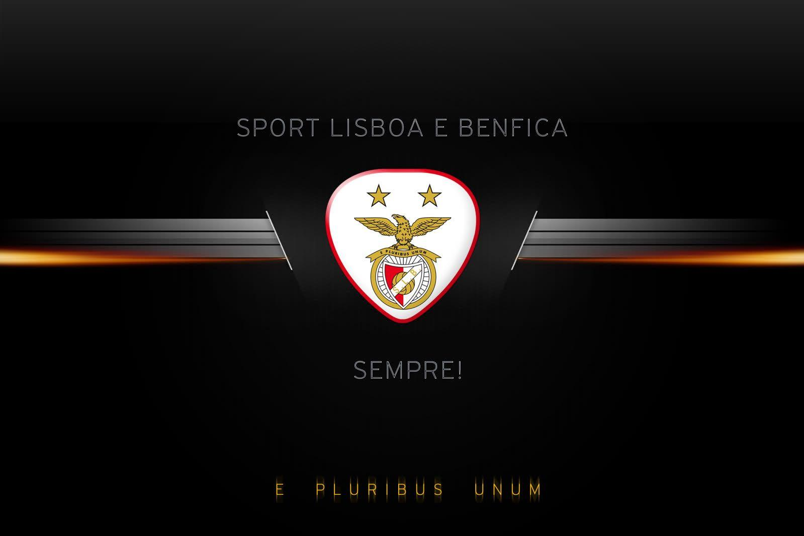 Benfica Wallpapers Group