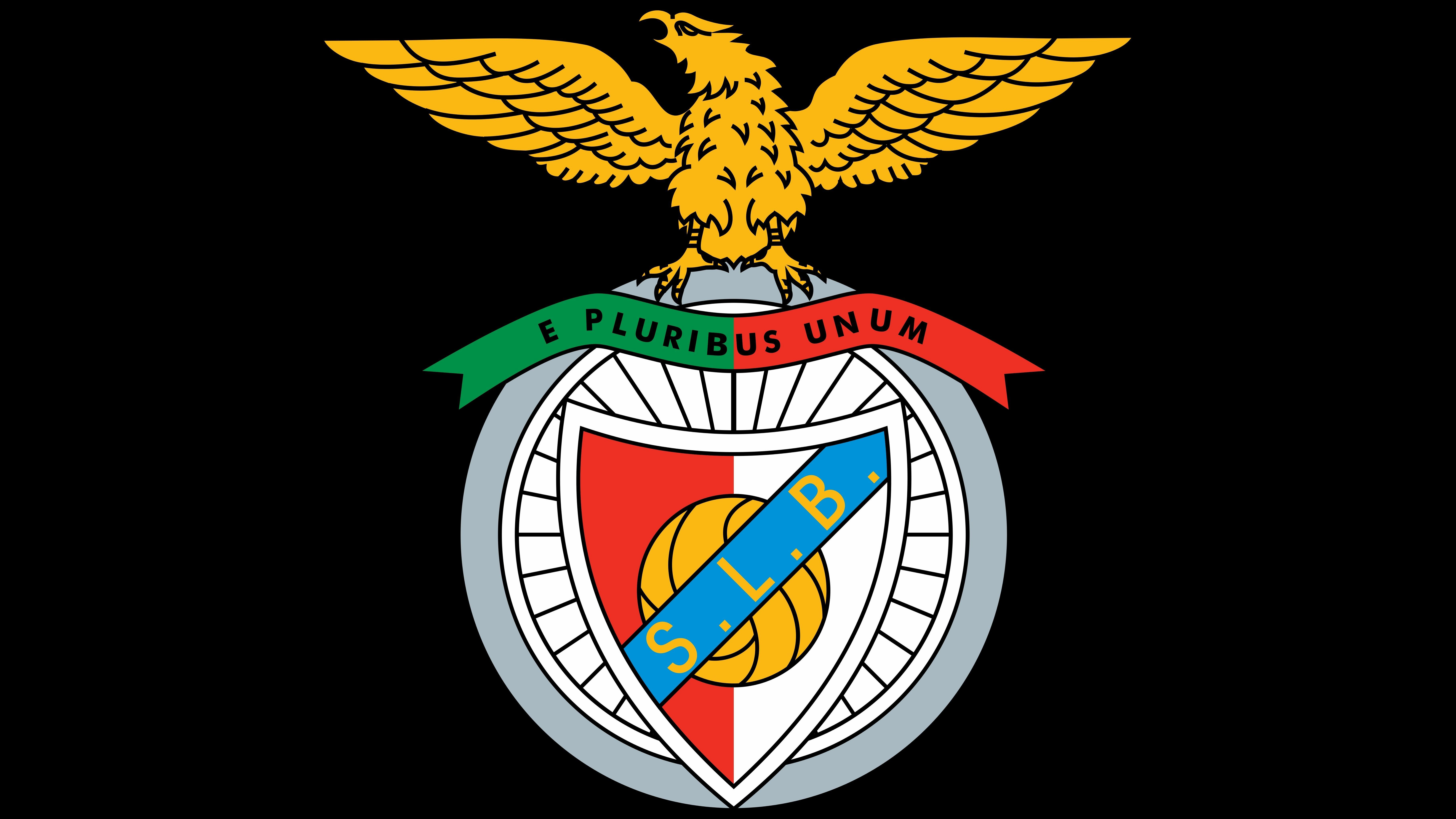 1 S.L. Benfica HD Wallpapers